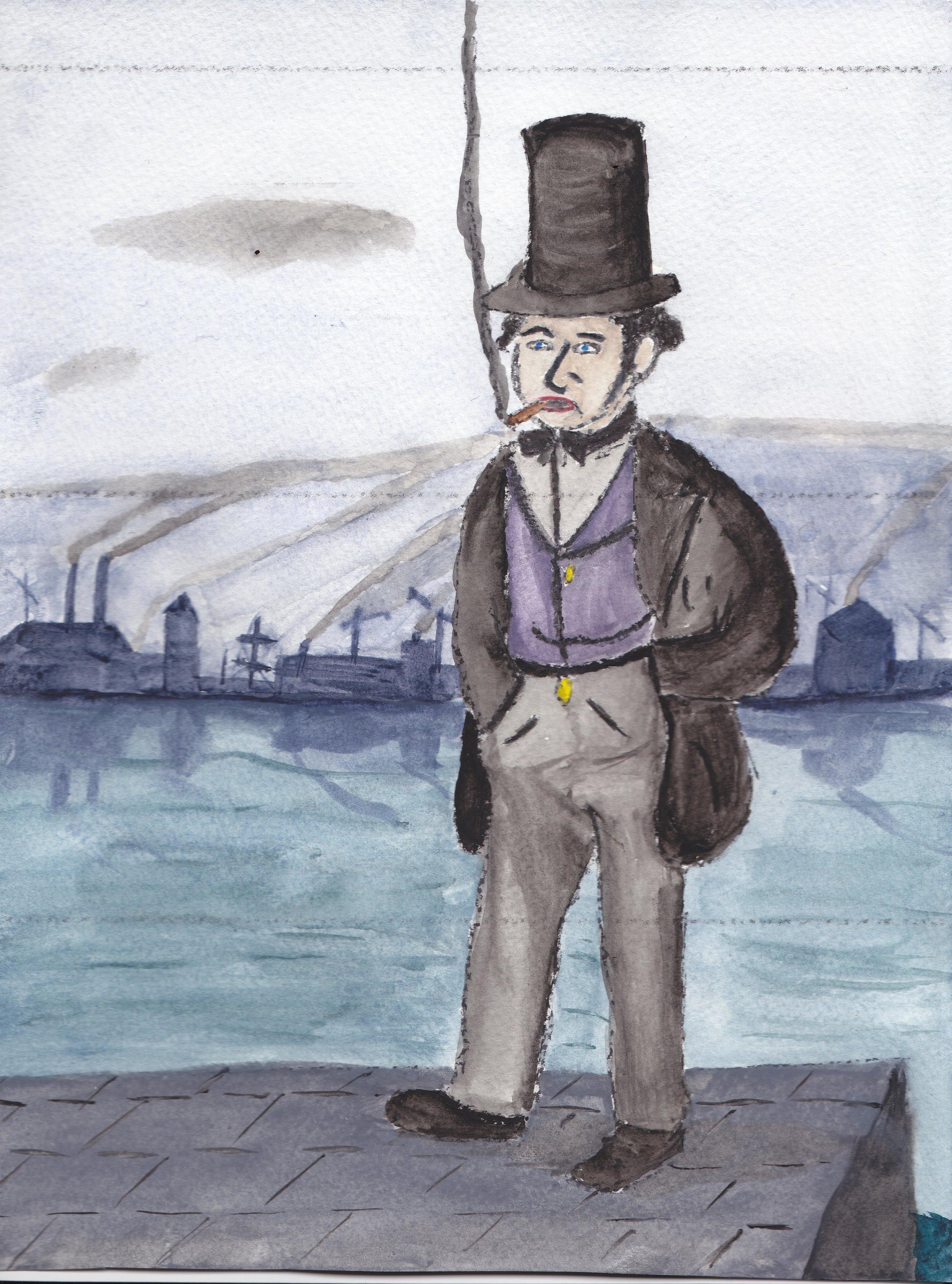 Brunel Take 2.jpg
