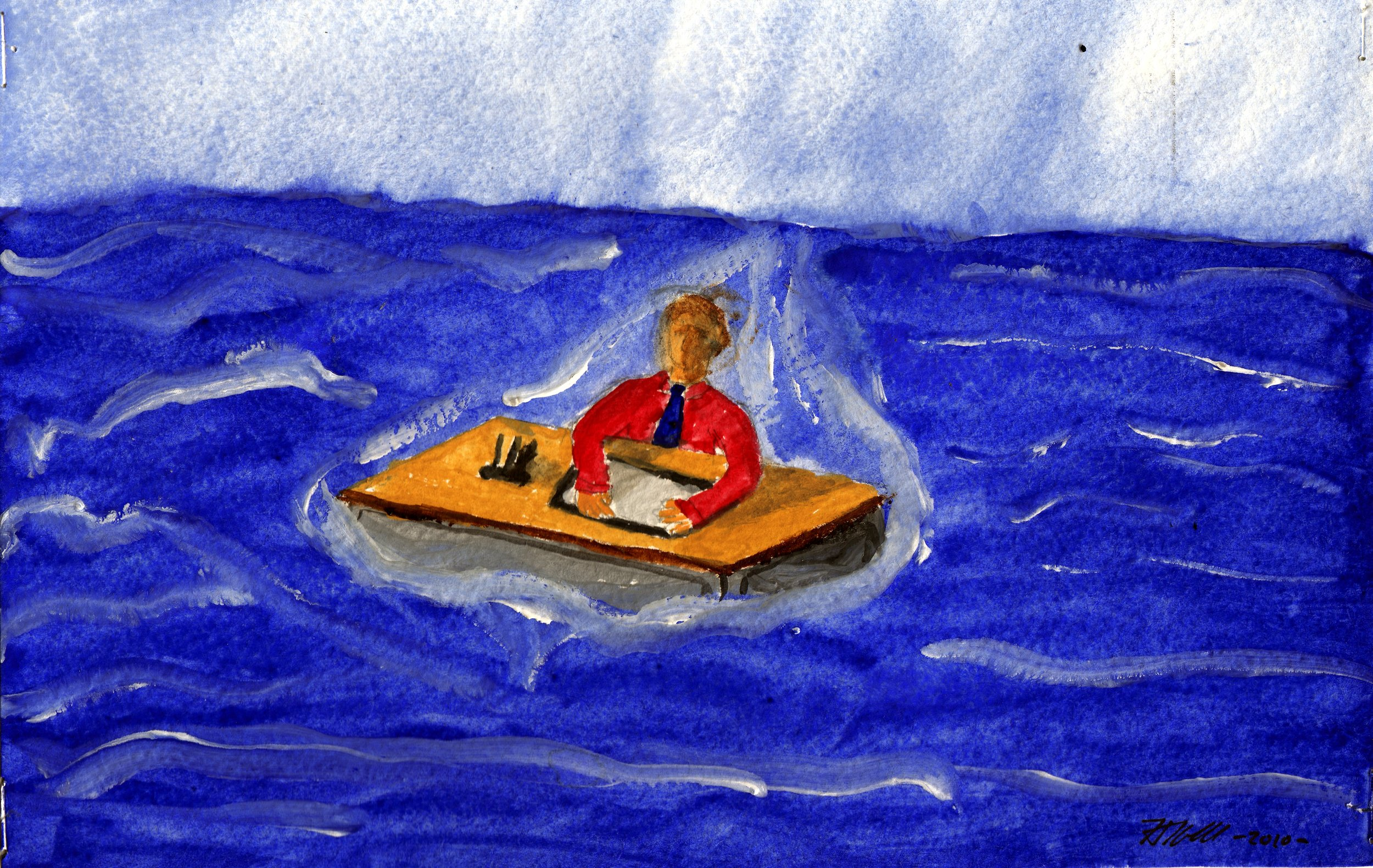 Deskboat.jpg
