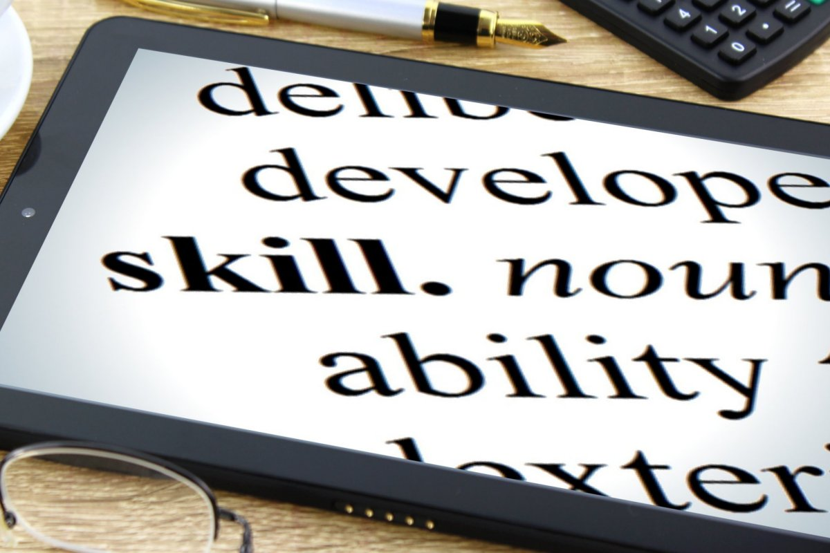 skill (1).jpg