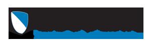 cloudlink-logo.png