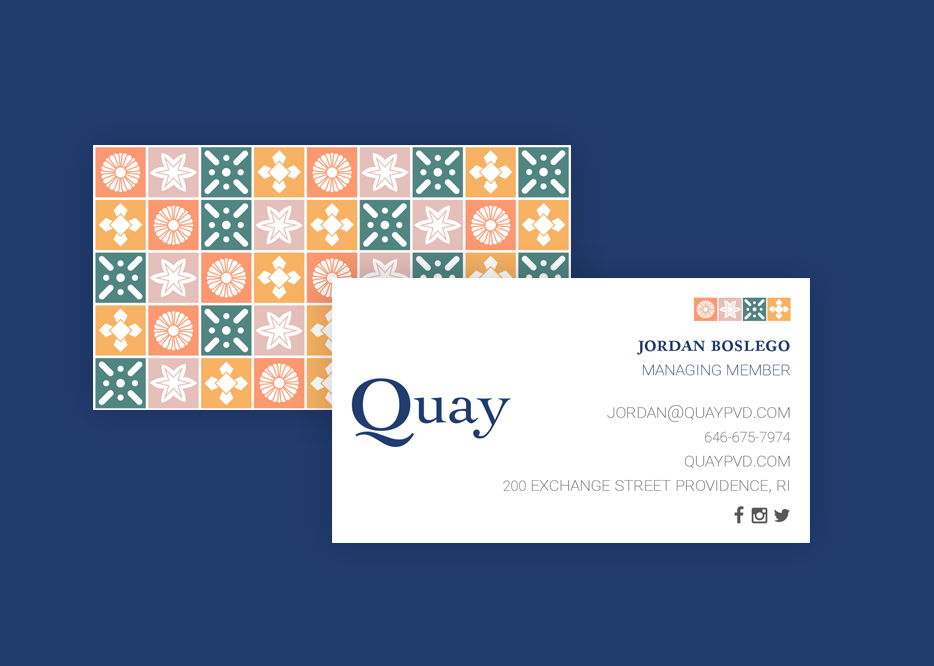 Quay Business Cards 01.png