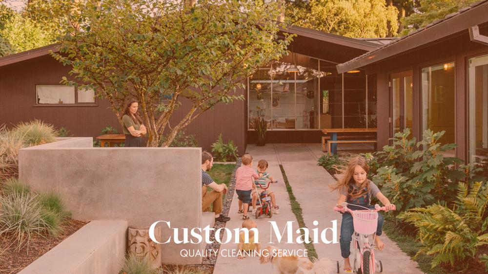Custom Maid Thumbnail.jpg