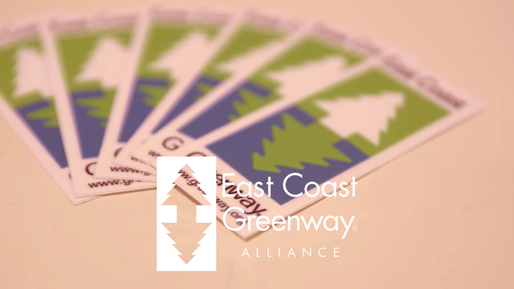 East Coast Greenway Thumbnail.jpg