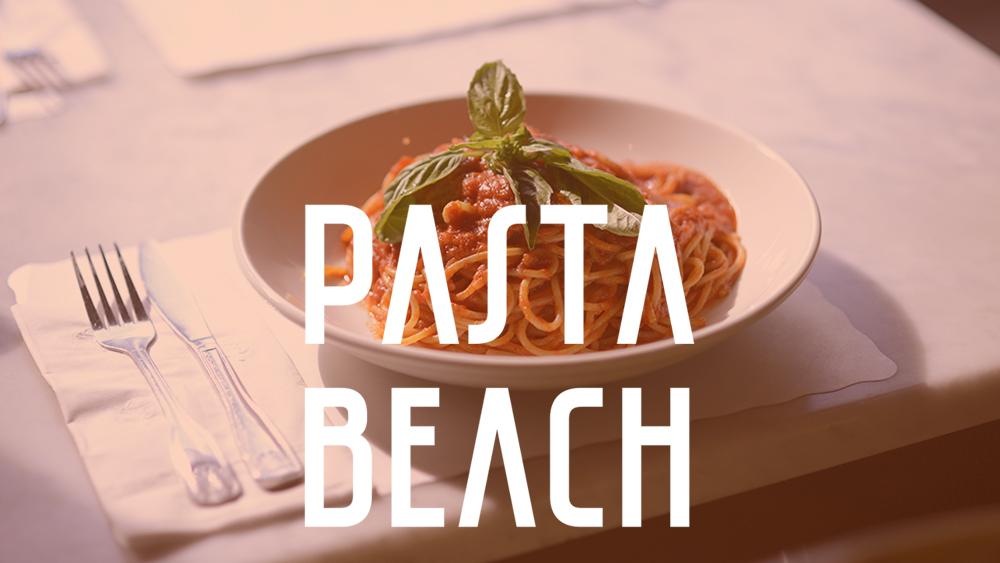 Pasta Beach Thumbnail.jpg