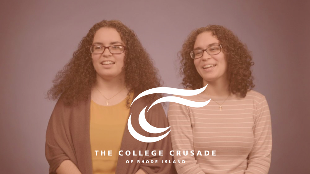The College Crusade Thumbnail.jpg