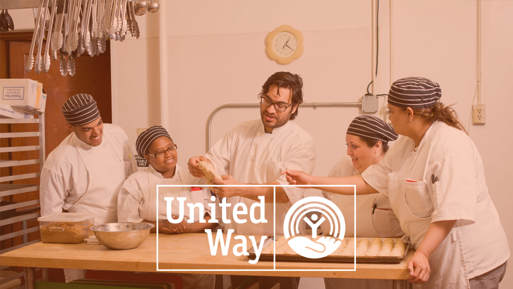 United Way Thumbnail.jpg