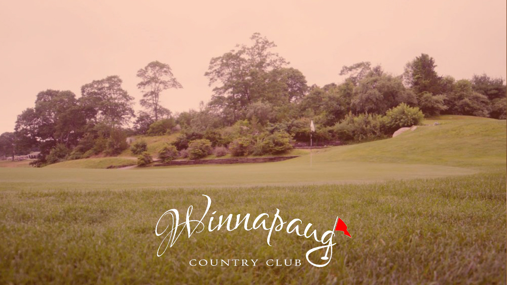 Winnapaug Country Club Thumbnail.jpg