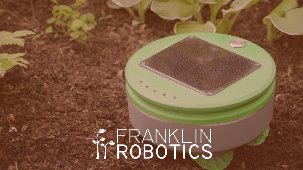 Frankin Robotics Thumbnail.jpg