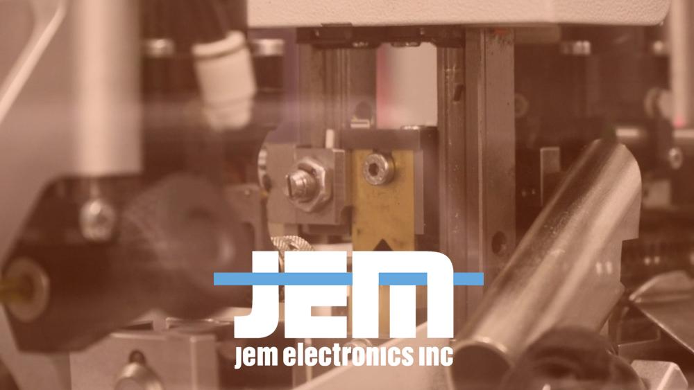 Jem Electronics Thumbnail.jpg