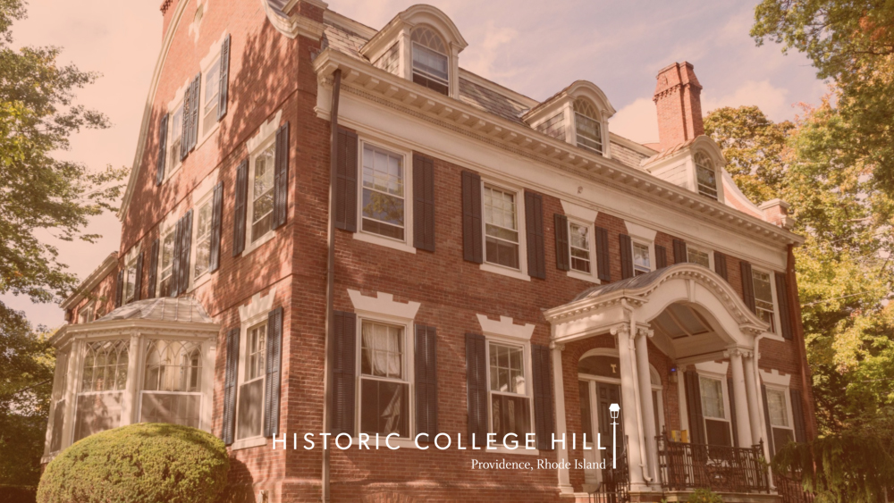 Historic College Hill Thumbnail.jpg