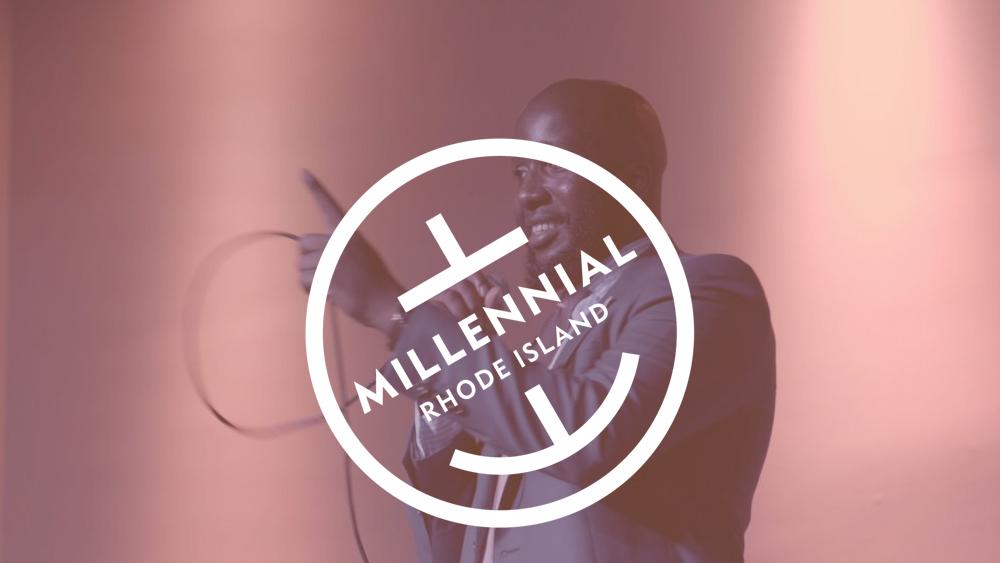 Millenial Rhode Island Thumbnail.jpg