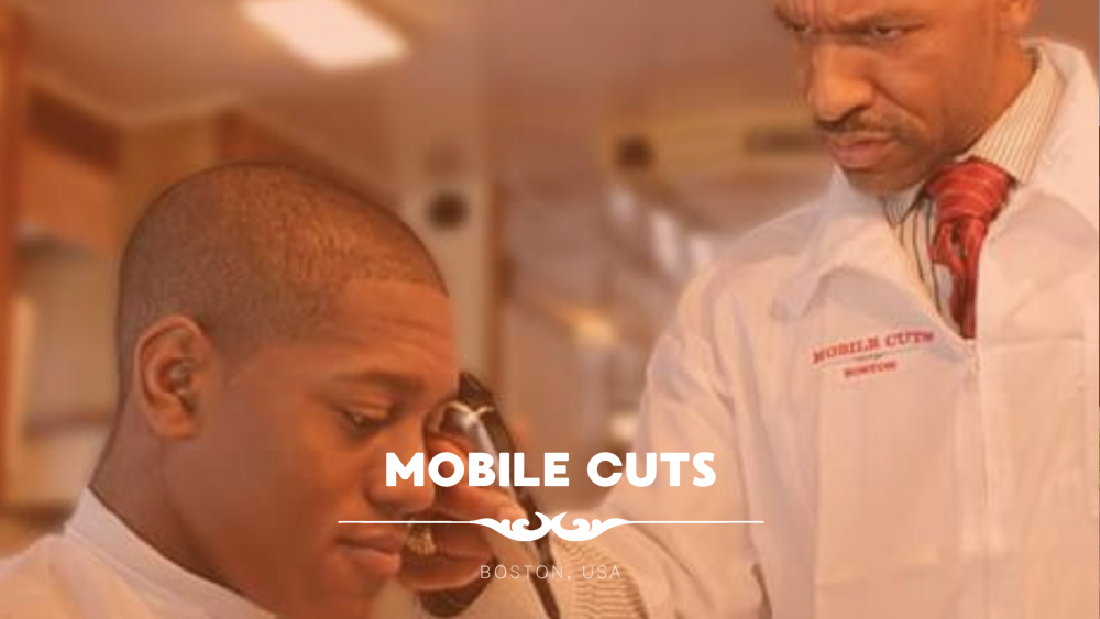 Mobile Cuts Thumbnail.jpg