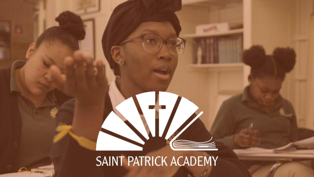 St. Patrick Academy Thumbnail.jpg