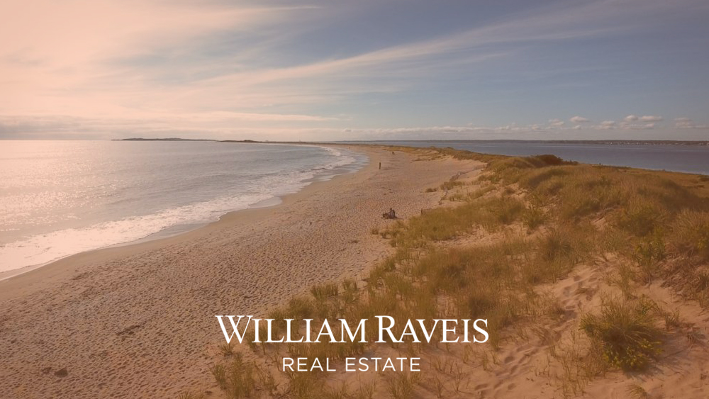 William Raveis Thumbnail.jpg
