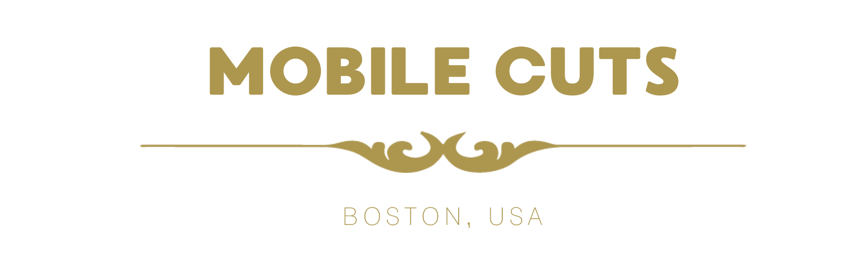 Mobile Cuts Logo 01.png