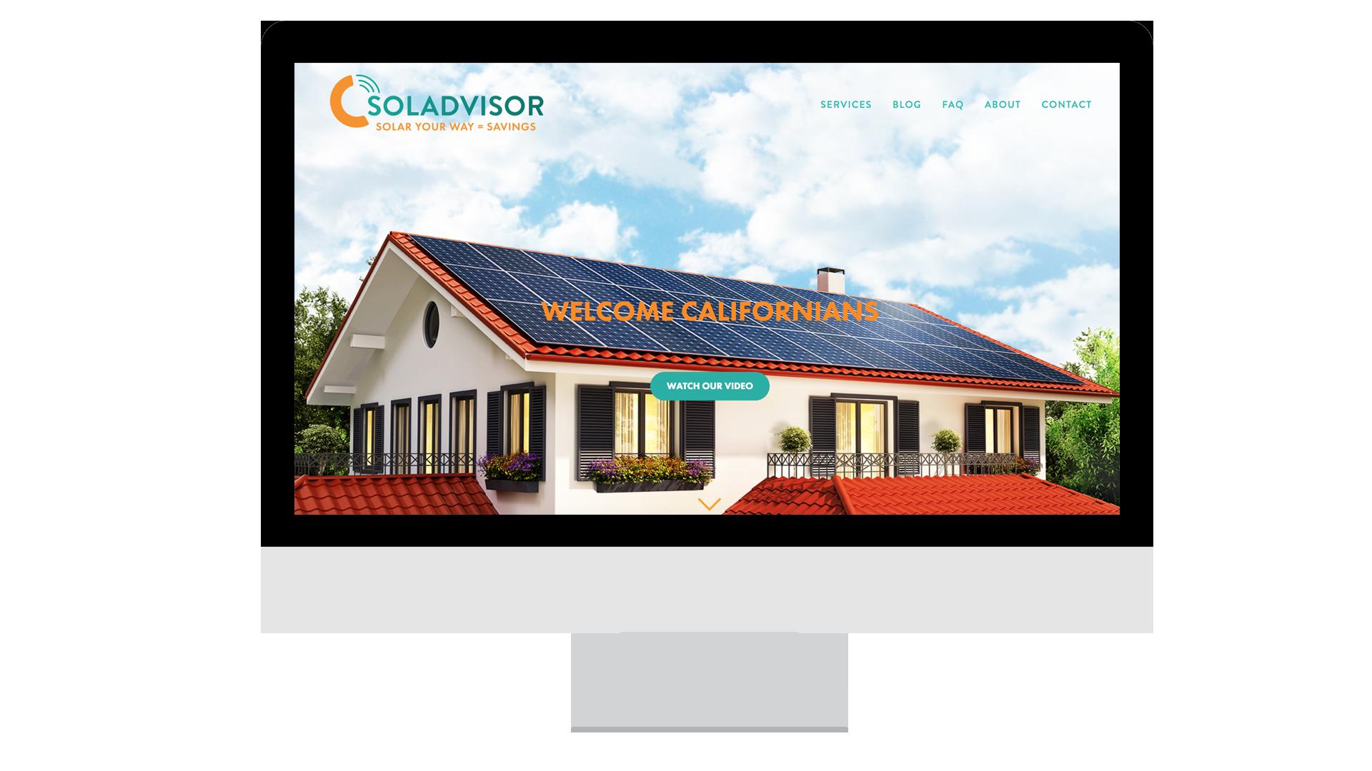 Soladvisor Website 01.png