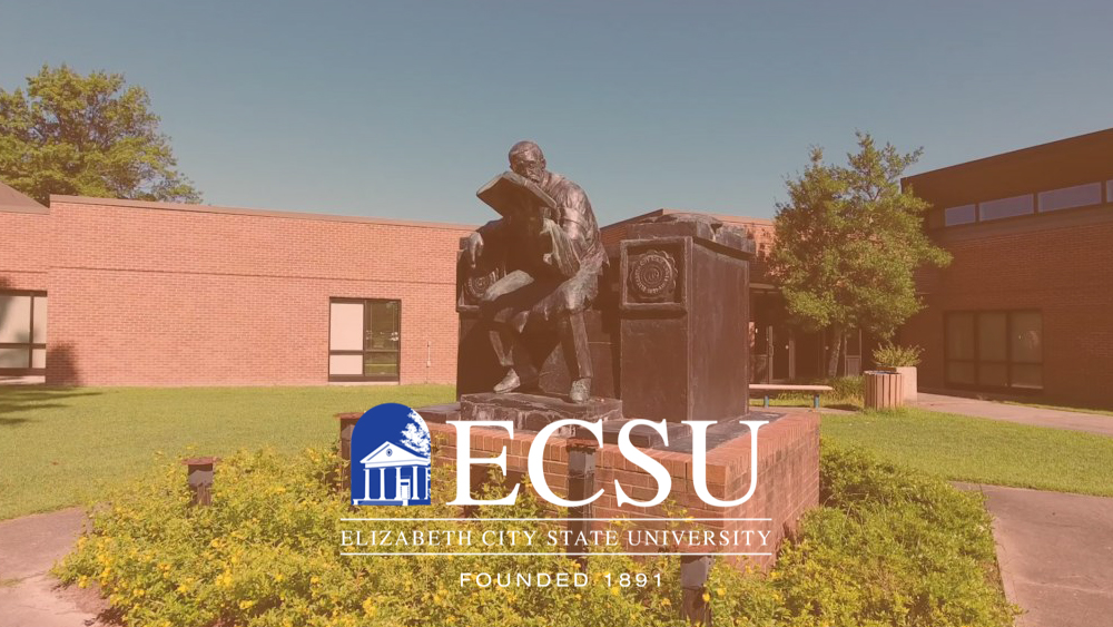 Elizabeth City State University Thumbnail.jpg