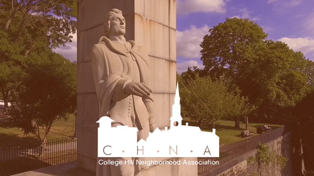 College Hill Neighborhood Association Thumbnail.jpg