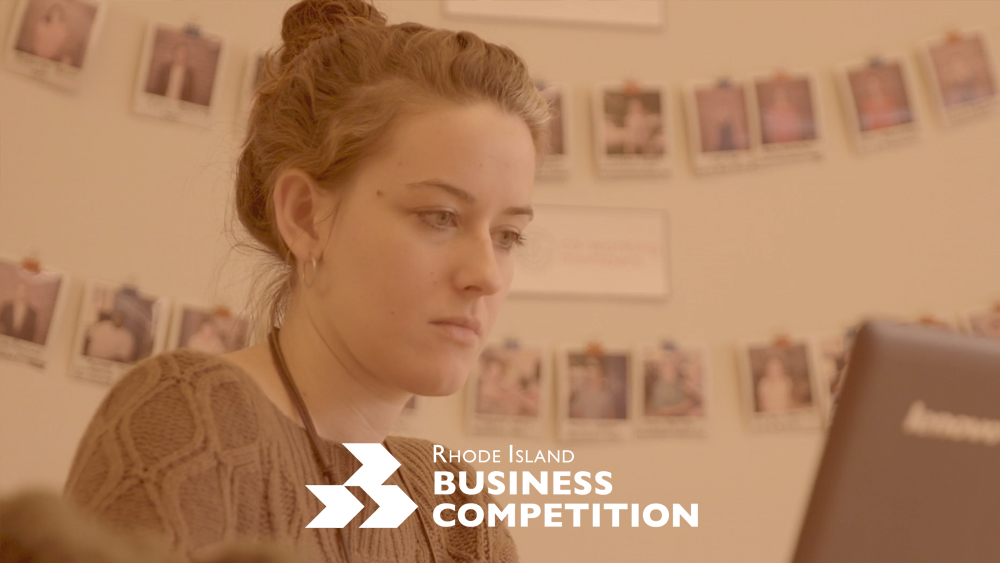 Rhode Island Business Competition Thumbnail.jpg