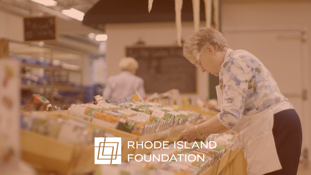 Rhode Island Foundation Thumbnail.jpg
