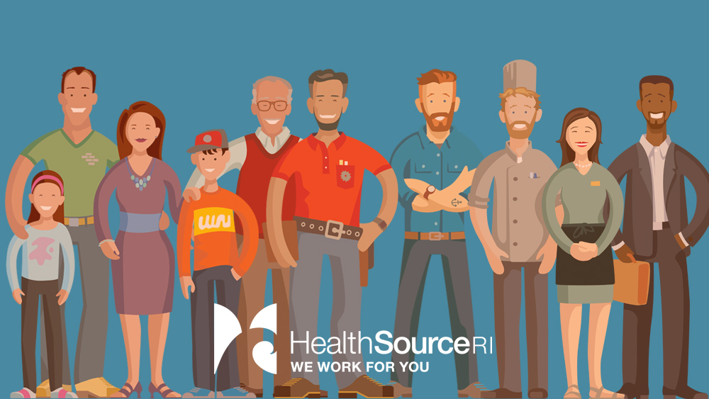 HealthSourceRI Thumbnail.jpg