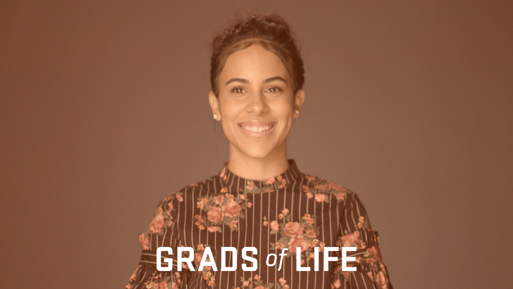 Grads+of+Life+Thumbnail.jpg