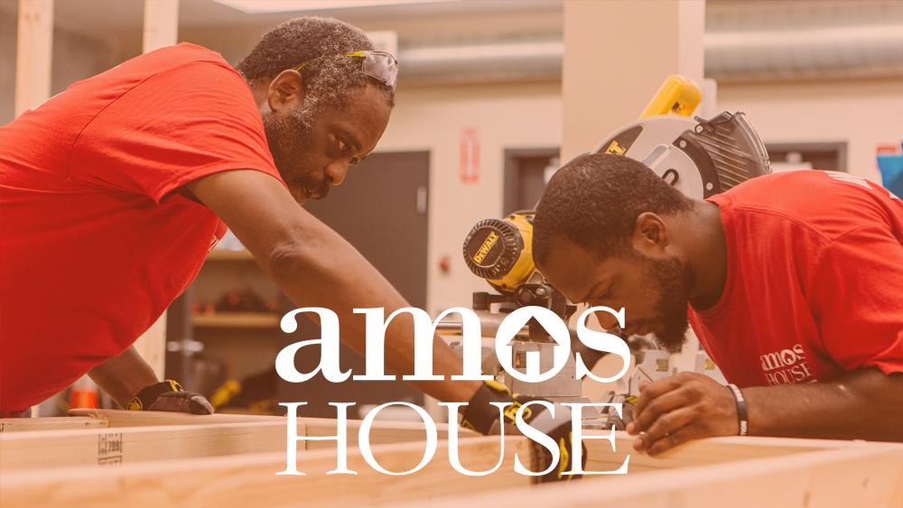 Amose House Thumbnail.jpg
