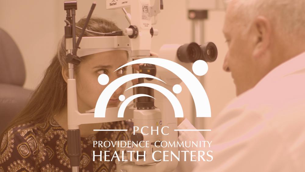 Providence Community Health Centers Thumbnail.jpg