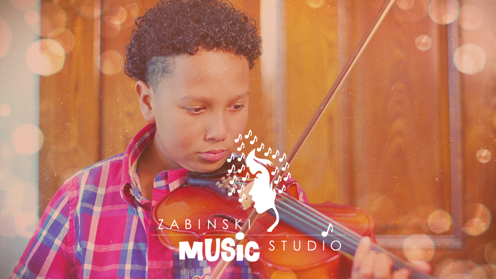 Zabinski Music Studio Thumbnail.jpg