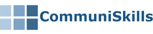 cropped-cs-logo.png