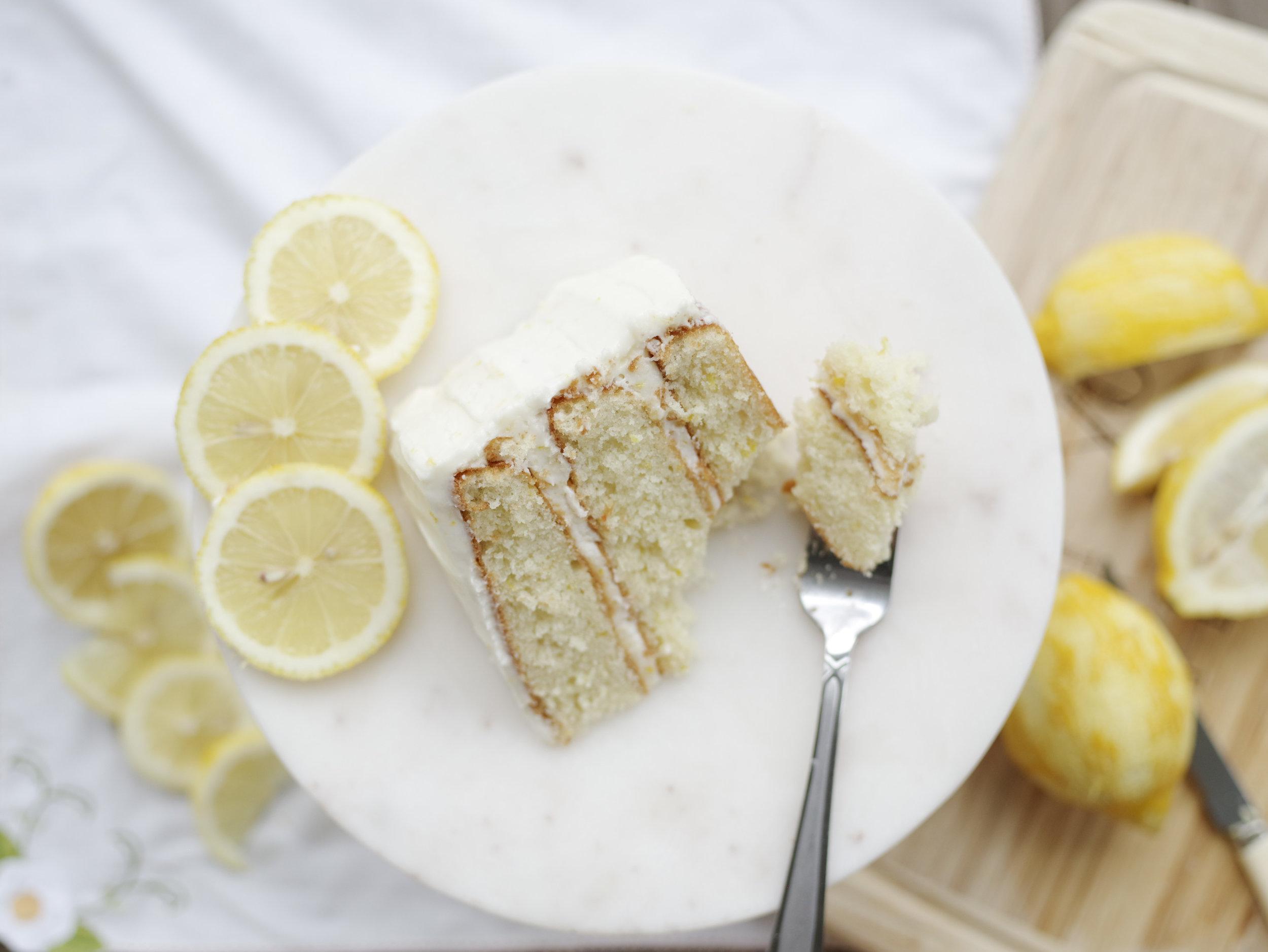Zesty Lemon 725.JPG