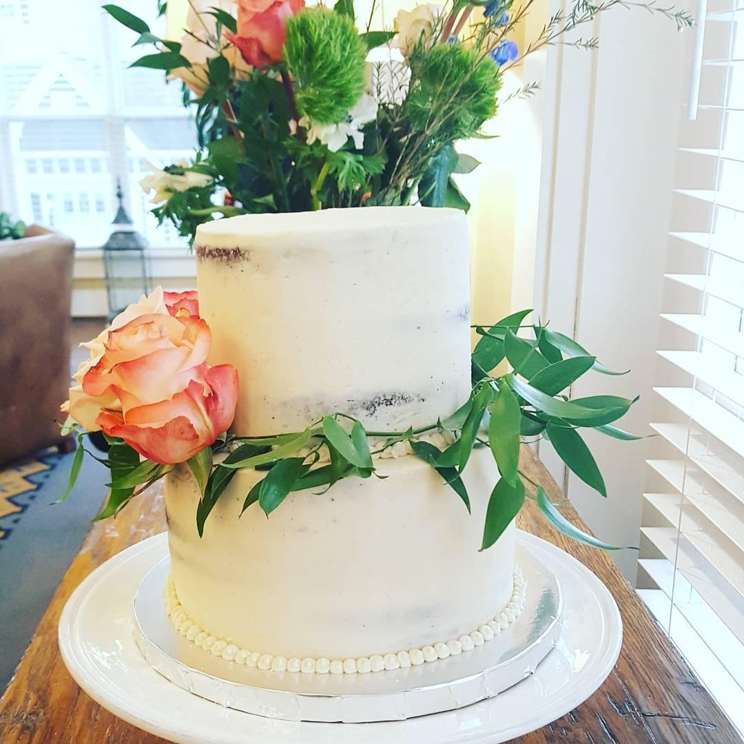 TB Wedding 2-18.jpg