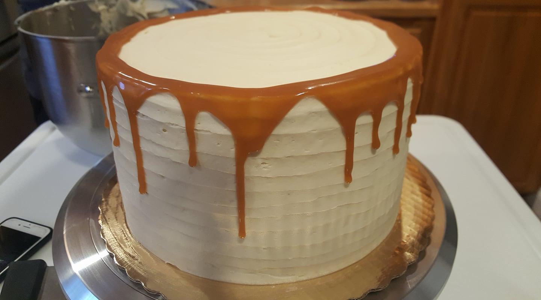 Caramel drip cake 2018.jpg