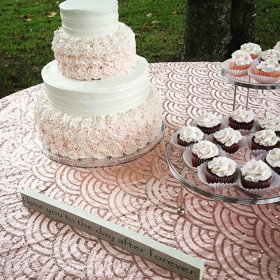 Nelson County Wedding.jpg