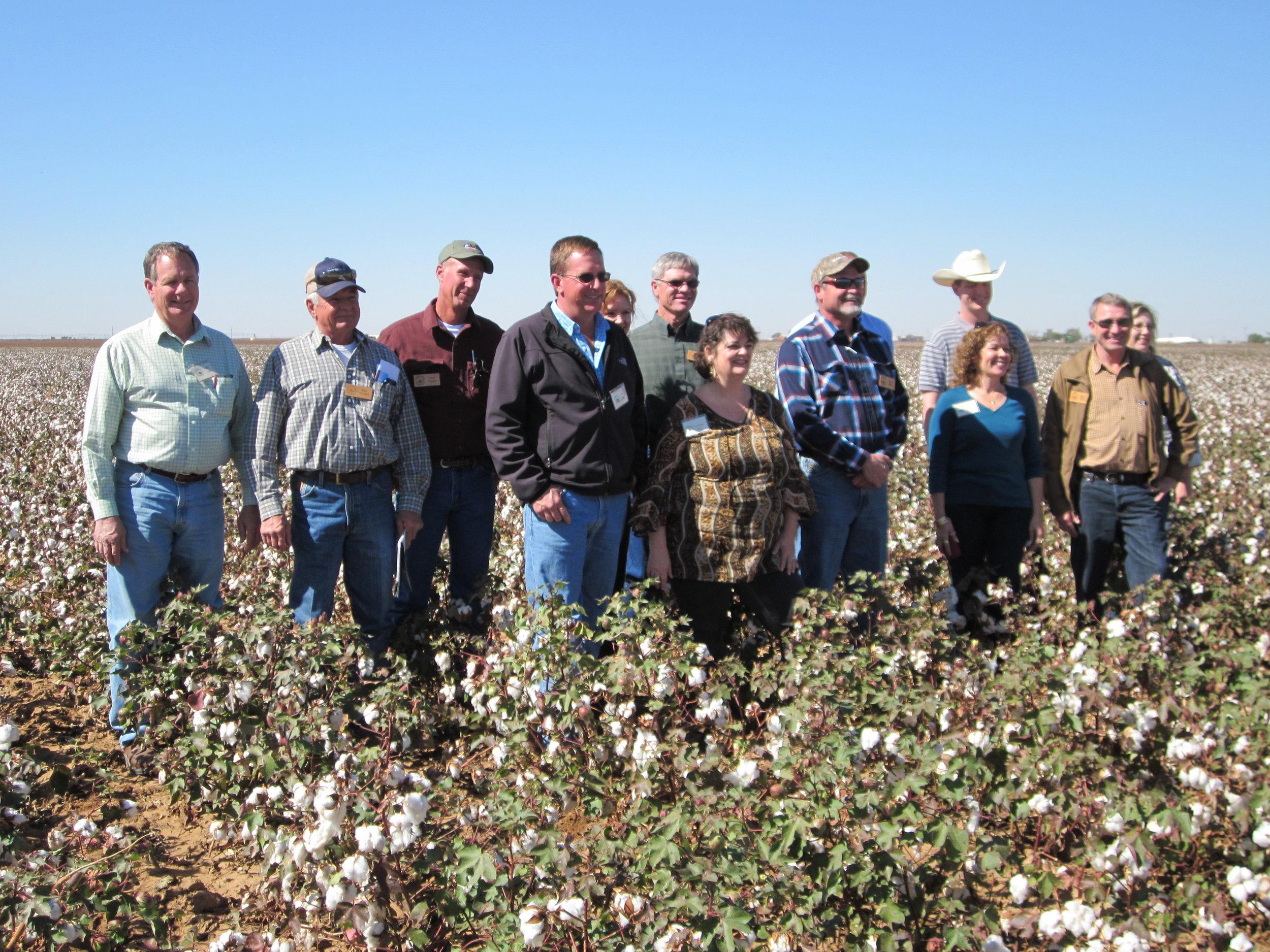 texas_farmers