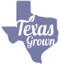 texasgrown