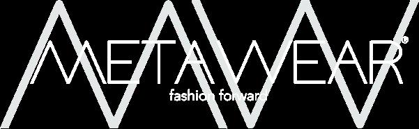 MetaWear_Final Logos_FULL.png