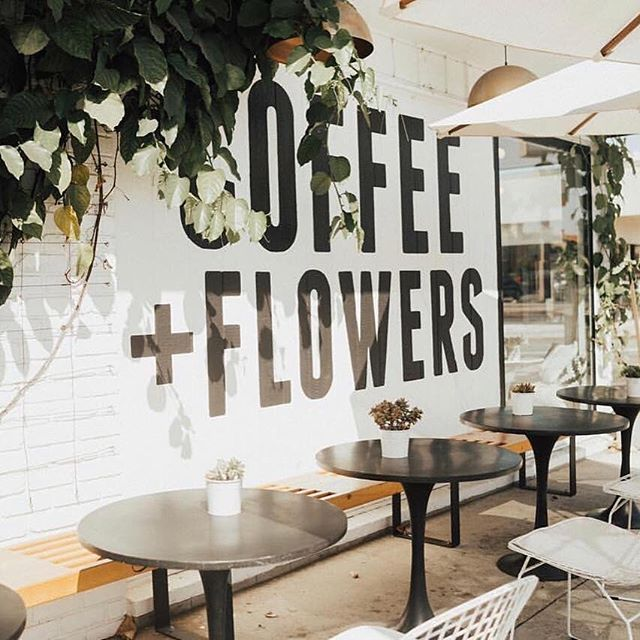 spring is here, don't forget to stop and smell all the flowers ☕️💐 ⠀ ⠀ ⠀ 📷 @sage_thelabel ⠀ . . . #organic #organiccotton #metawear #liveorganic #fashionrevolution #cradletocradle #ecofashion #madeintheusa #recycled #farmtofashion #organiclife #sustainablefashion #ethicalfashion #ecorenaissance #mindbodygram #nontoxicliving #mindfuleating #mindfullymade #sustainability #coolandconscious #consciousness #consciouscommerce #consciouscommunity #consciousconsumer #mindfulliving  #greenlife #fashionforward