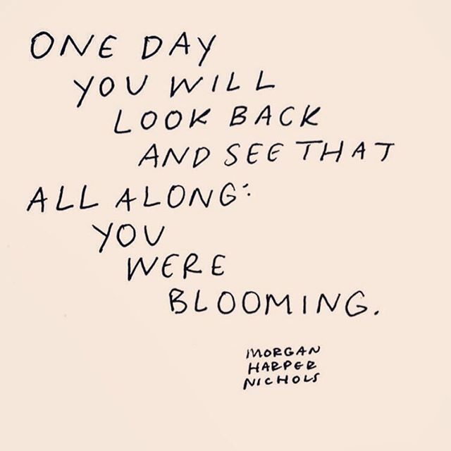 🌸🌼🌸🌺🌸 bloom, baby, bloom! ⠀ ⠀ ⠀⠀⠀⠀⠀⠀⠀⠀⠀ Via @foreverconscious  Image by @morganharpernichols - - - #consciousness #spirituality #positivevibes #positivity #positiveenergy #blooming #recharge #organic #organiccotton #metawear #liveorganic #fashionrevolution #cradletocradle #ecofashion#madeintheusa #recycled #farmtofashion #organiclife#sustainablefashion #ethicalfashion #ecorenaissance #mindbodygram #nontoxicliving