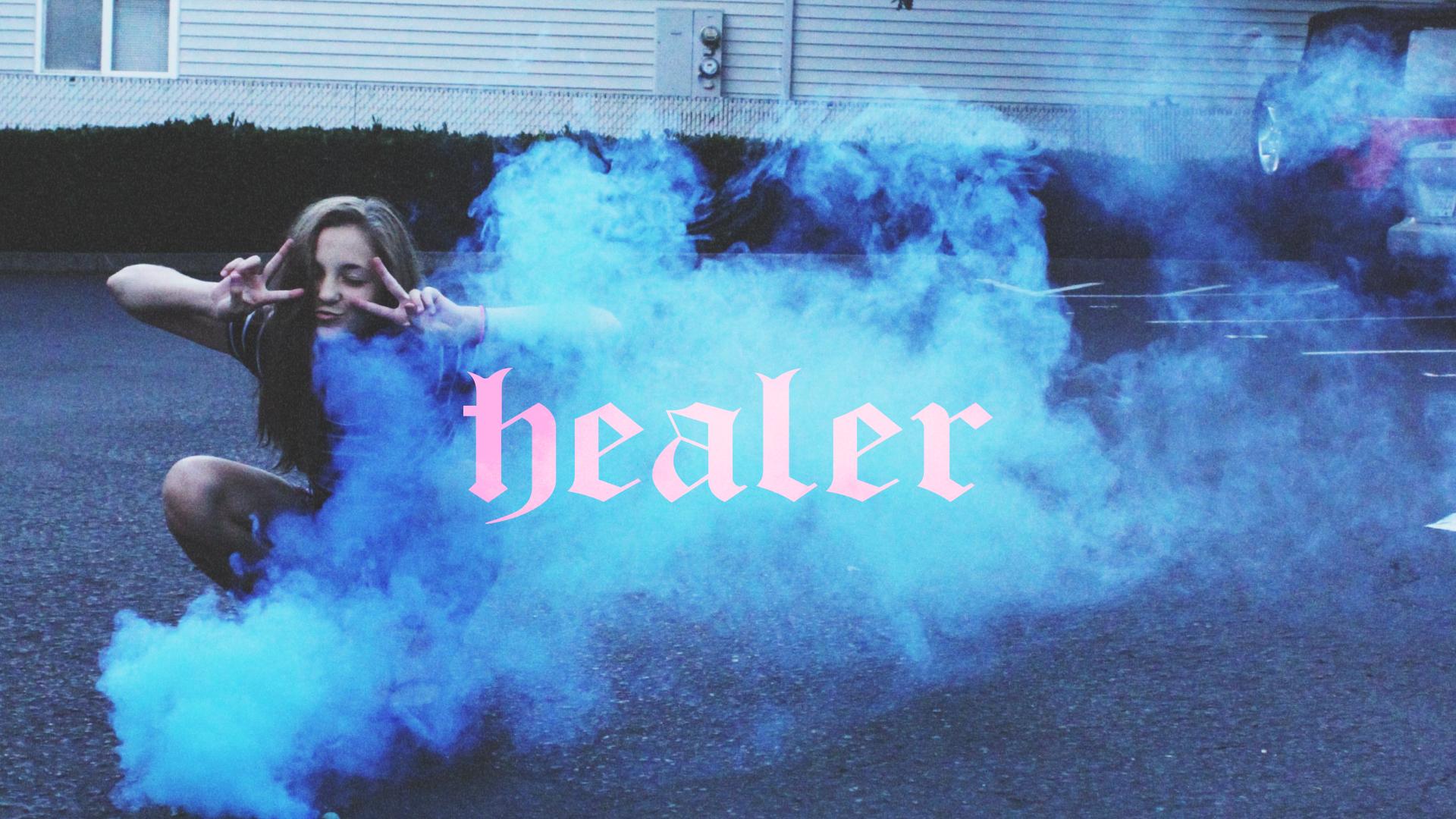 healer image centered.jpg