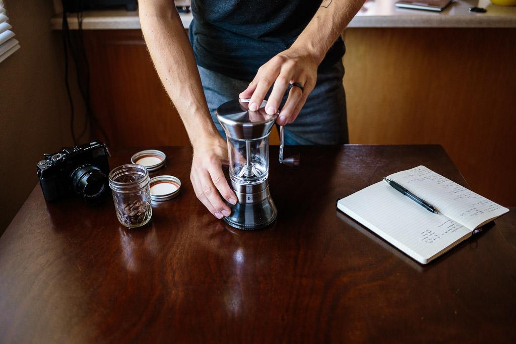 HandsomeWade-Flash-Brew-Iced-Coffee-3.jpg
