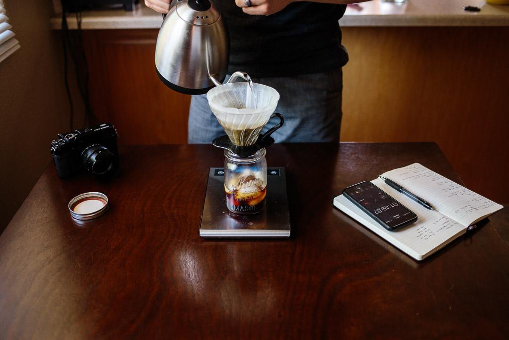 HandsomeWade-Flash-Brew-Iced-Coffee-9.jpg