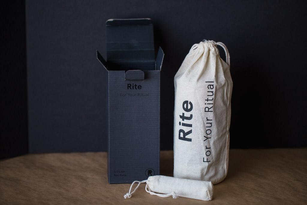HandsomeWade-Rite-Press-Coffee-Brewer-6.jpg