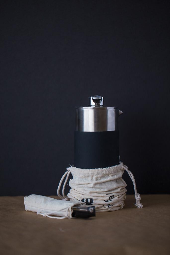 HandsomeWade-Rite-Press-Coffee-Brewer-9.jpg