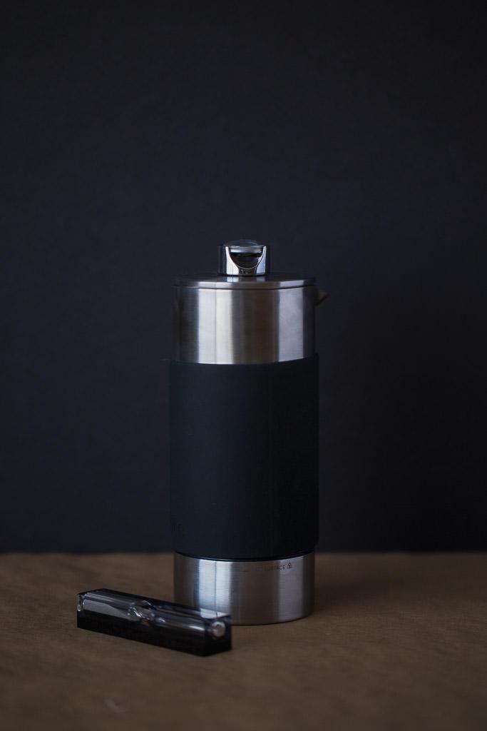 HandsomeWade-Rite-Press-Coffee-Brewer-11.jpg