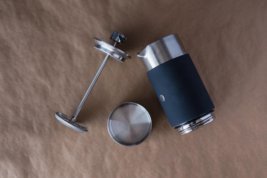 HandsomeWade-Rite-Press-Coffee-Brewer-17.jpg