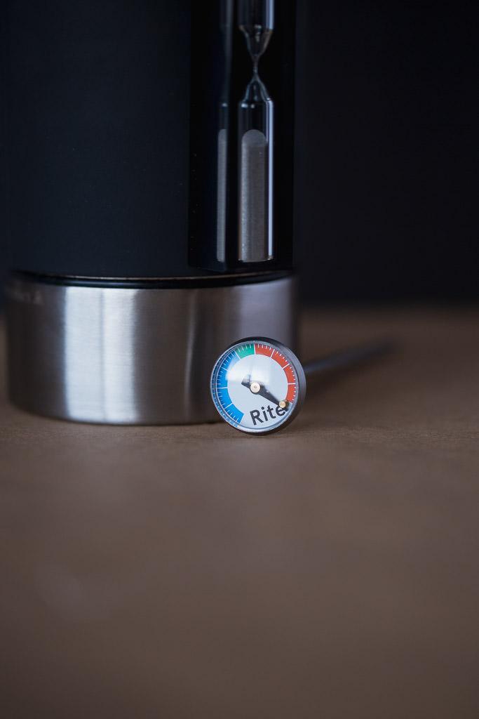 HandsomeWade-Rite-Press-Coffee-Brewer-20.jpg