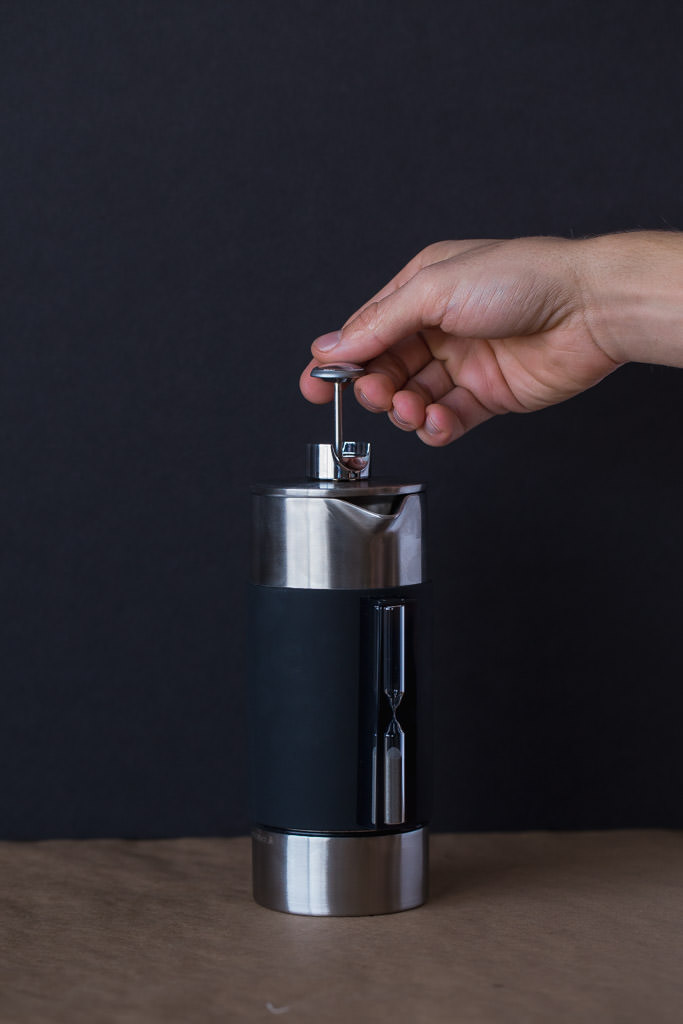 HandsomeWade-Rite-Press-Coffee-Brewer-21.jpg