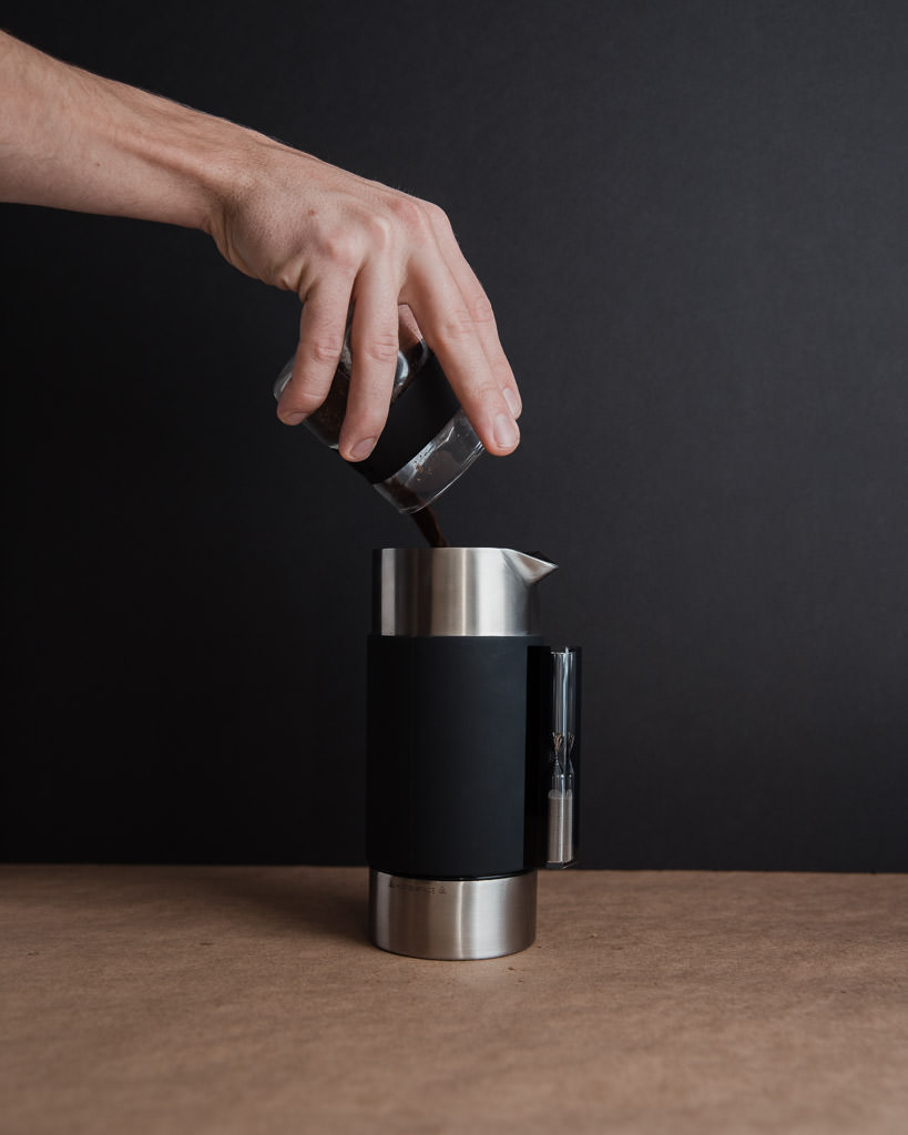 HandsomeWade-Rite-Press-Coffee-Brewer-32.jpg