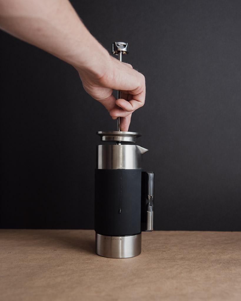 HandsomeWade-Rite-Press-Coffee-Brewer-35.jpg